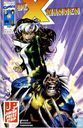Comics - X-Men - Merels