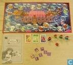 Board games - Kleine Zeemeermin Spel - Disney Princess  -  Het kleine zeemeermin spel