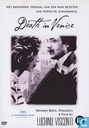 DVD / Video / Blu-ray - DVD - Death in Venice