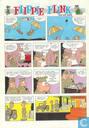 Bandes dessinées - Sjors en Sjimmie Extra (tijdschrift) - Nummer 12