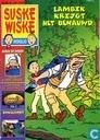 Strips - Bakelandt - 1997 nummer  44