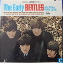 Disques vinyl et CD - Beatles, The - The Early Beatles