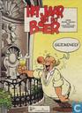Bandes dessinées - Du côté de chez Poje - Het jaar van het bier