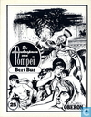 Bandes dessinées - Slavenkoopman van Pompeï, De - De slavenkoopman van Pompeï