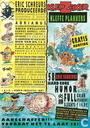 Comic Books - Joop Klepzeiker - Joop Klepzeiker 1
