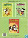 Strips - Donald Duck - 30 Gekke fratsen