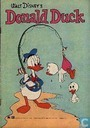 Comic Books - Donald Duck (magazine) - Donald Duck 28