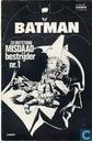 Strips - Batman - Zo ontstond misdaadbestrijder nr.1
