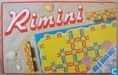 Jeux de société - Rimini - Rimini