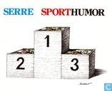 Strips - Sporthumor - Sporthumor