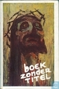 Livres - Mazure, Alfred - Boek zonder titel