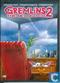 Gremlins2: The New Batch