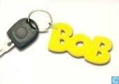 B004478 - Bob
