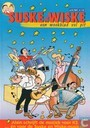 Strips - Bakelandt - 2002 nummer  25