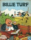 Comic Books - Billy Bunter - Billie Turf