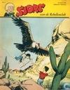 Bandes dessinées - Annabella en de smokkelaars van Minorca - 1960 nummer  4