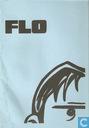 Comic Books - Flo - Flo