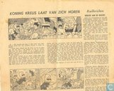 Comics - Pum Pum (Illustrierte) - 1958 nummer  34