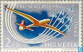 Pro Aero