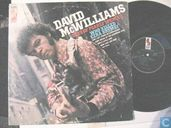Disques vinyl et CD - McWilliams, David - Days of Pearly Spencer
