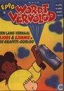 Comic Books - Alsjemaar Bekend Band, De - 1987 nummer  30