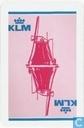 KLM (11)