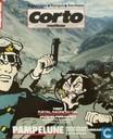 Strips - Corto Maltese (tijdschrift) (Frans) - Corto Maltese 9
