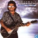 Platen en CD's - Harrison, George - Cloud Nine