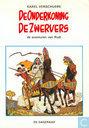 Comic Books - Rudi [Verschuere] - De onderkoning + De zwervers