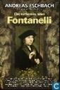 Books - Miscellaneous - De erfenis van Fontanelli
