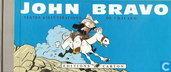 Bandes dessinées - John Bravo - John Bravo