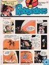 Comic Books - Robbedoes (magazine) - Robbedoes 2278