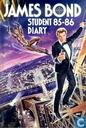 Student Diary 85-86