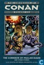 Comic Books - Conan - The Chronicles of Conan 15