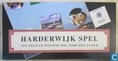 Harderwijk spel