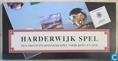 Jeux de société - Harderwijk spel - Harderwijk spel