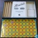 Board games - Rimini - Rimini