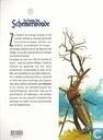 Strips - Schemerwoude - William