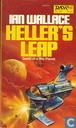 Heller's leap