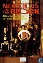 Comic Books - New Kids On The Block - de juiste keus