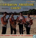 Schallplatten und CD's - Merrymen, The - Caribbean treasure chest