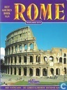 Het gouden boek van Rome
