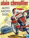 Auto moto duel