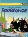Comics - Dekker - Doodzonde