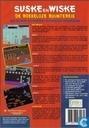 Miscellaneous - Standaard [uitgeverij] - De roekeloze ruimtereis