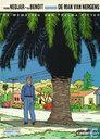 De man van nergens - De memoires van Thelma Ritter