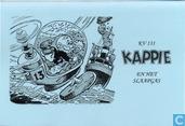Bandes dessinées - Cappi - Kappie en het slaapgas