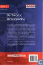 Boeken - Oorlog - De tweede wereldoorlog 1939-1942