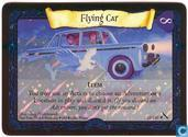 Cartes à collectionner - Harry Potter 5) Chamber of Secrets - Flying Car