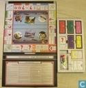Board games - Harderwijk spel - Harderwijk spel